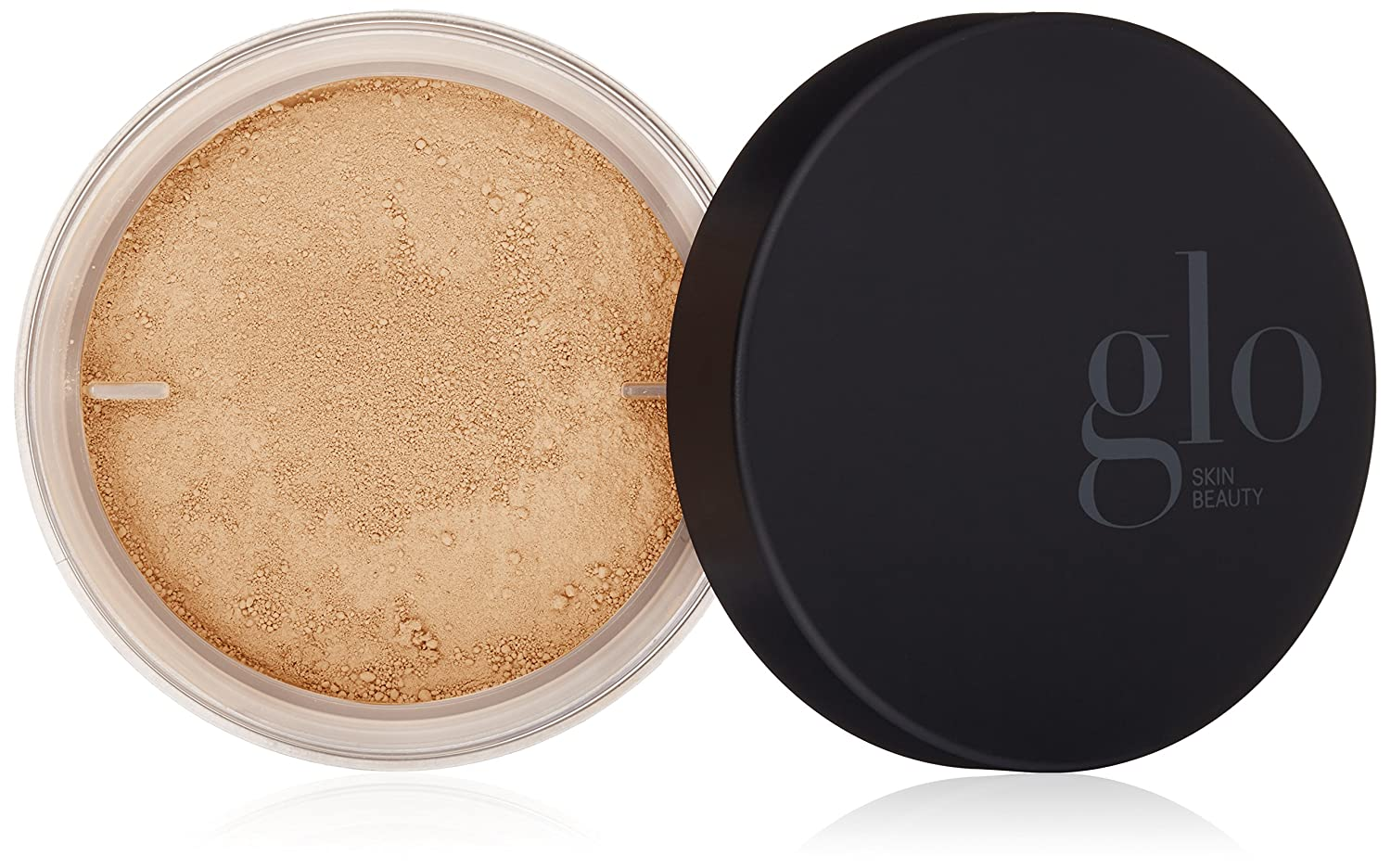 Glo Skin Beauty Loose Base Makeup Powder Foundation