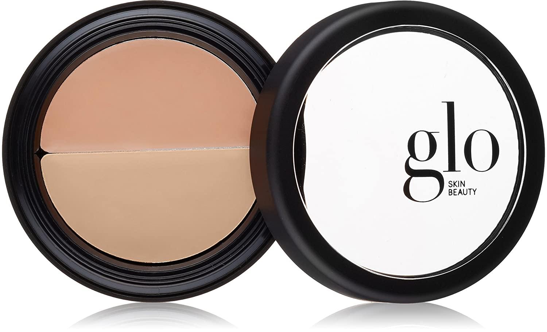 Glo Skin Beauty Under Eye Duo Concealer