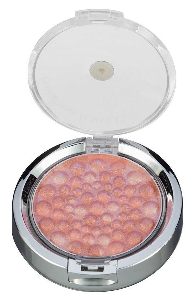 Physicians Formula Powder Palette Mineral Glow Pearls Blush