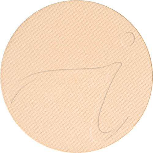 jane iredale PurePressed Mineral Based Powder
