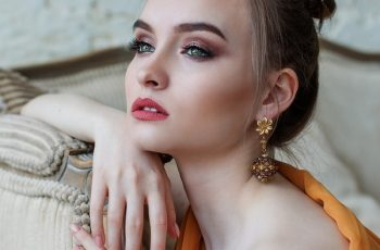 Styling Tips for Different Earring Types
