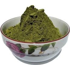 What Is Kratom Used For