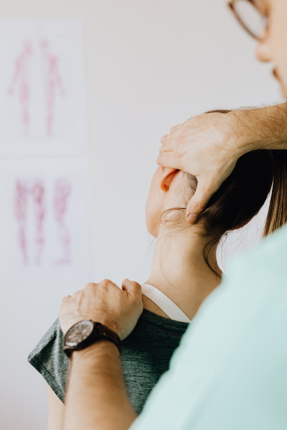 Can chiropractic care resolve indigestion and gastrointestinal problems