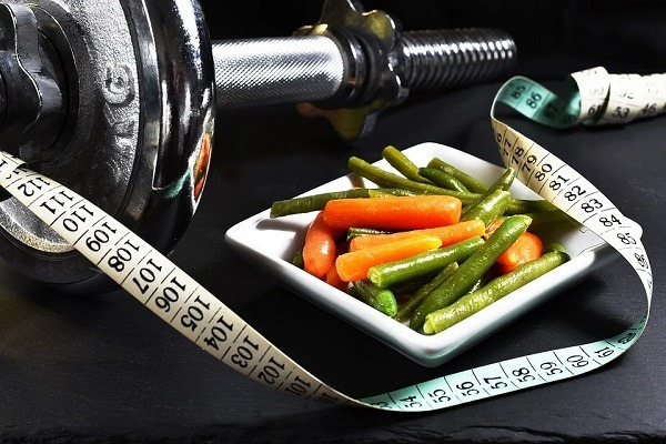 15 Tips For Weight Loss That Actually Work